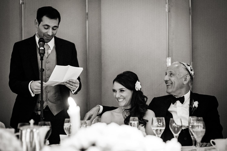 documentary jewish wedding photography 032.jpg