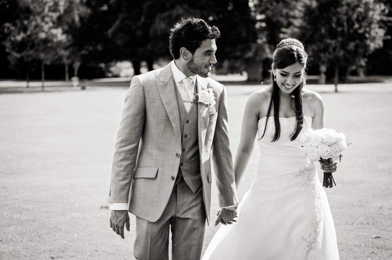 natural asian wedding photography 009.jpg
