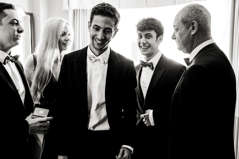 《犹太婚礼》的《《《WJ》》