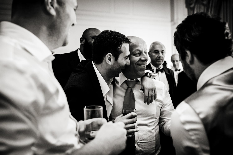 documentary jewish wedding photography 036.jpg
