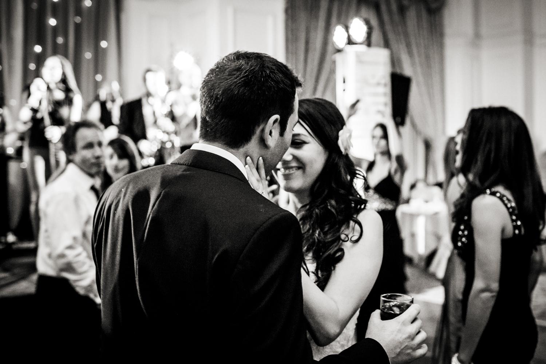 documentary jewish wedding photography 037.jpg