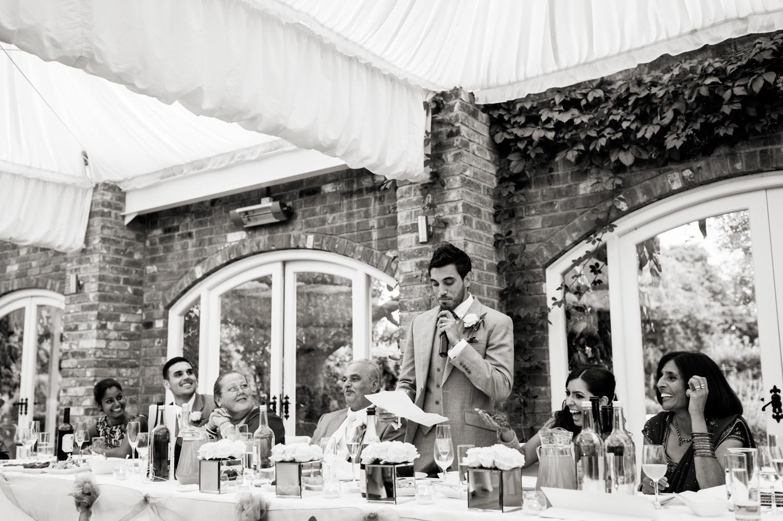 natural asian wedding photography 017.jpg