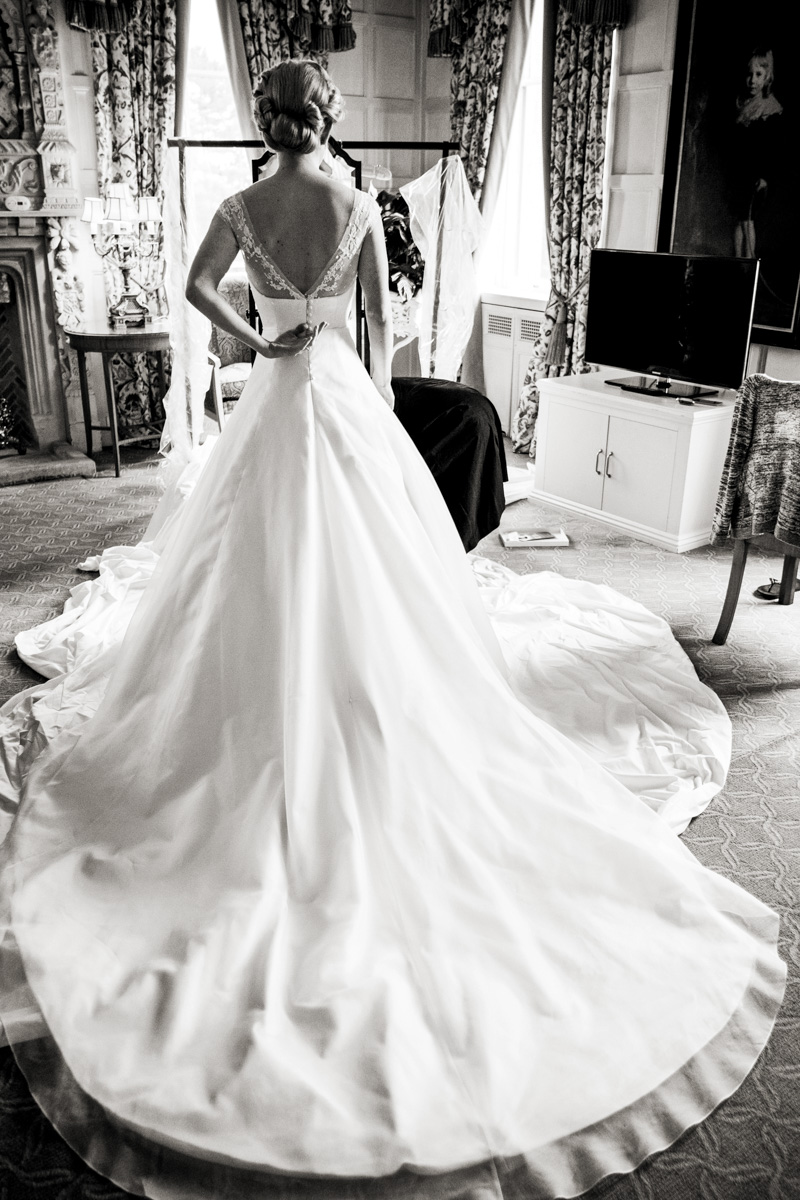 Wedding Photography at Clivedon House 008.jpg