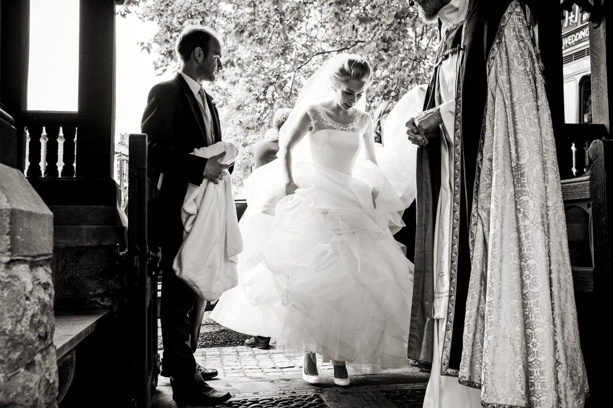 婚礼的封面:2012年6月14日