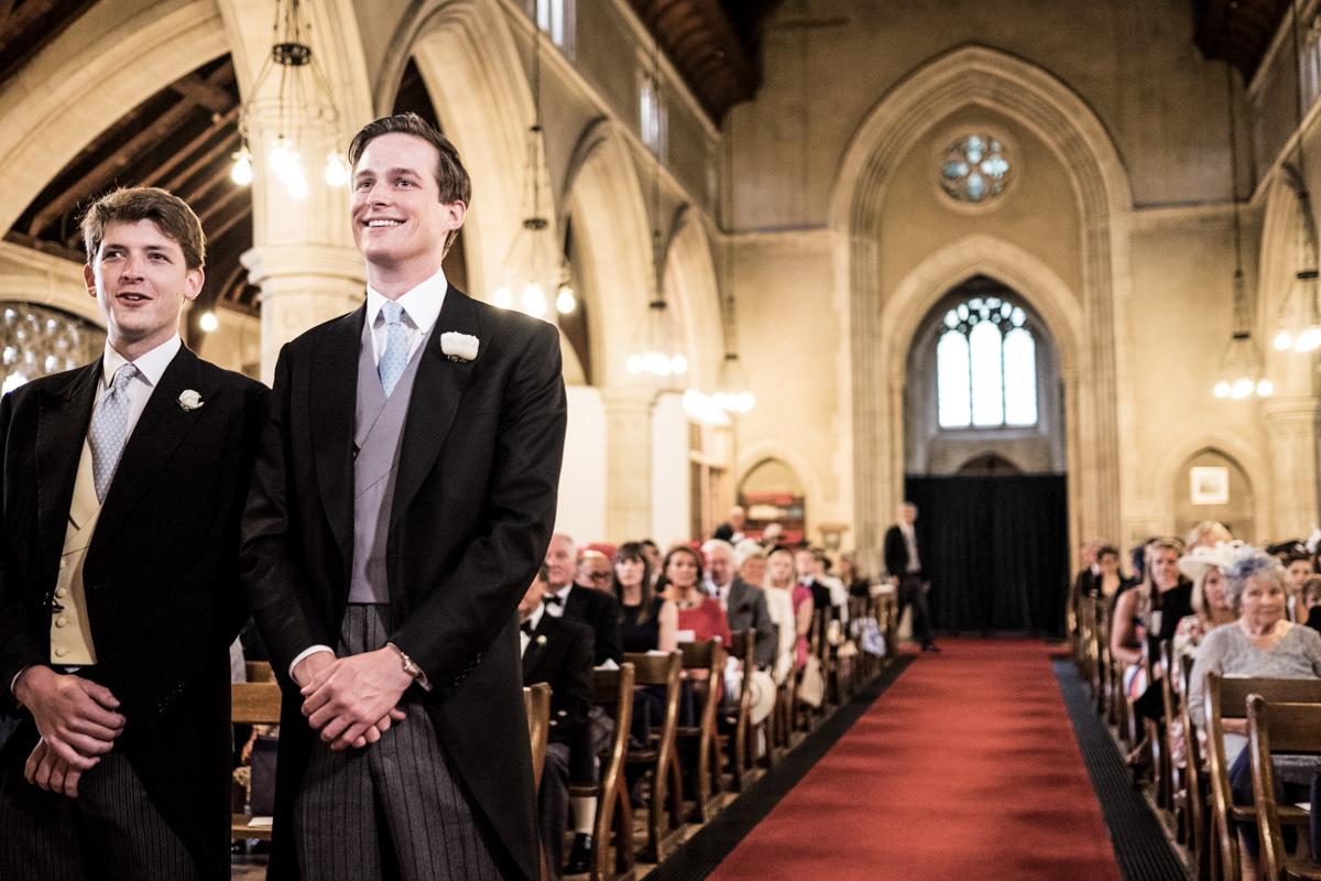 Wedding Photography at Clivedon House 016.jpg