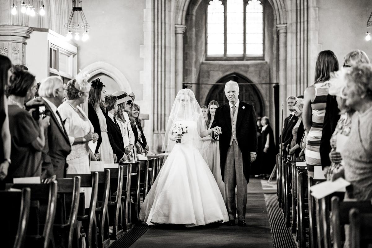 Wedding Photography at Clivedon House 017.jpg