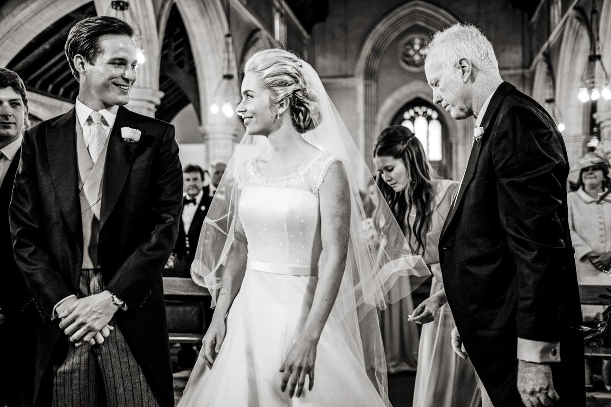 Wedding Photography at Clivedon House 020.jpg
