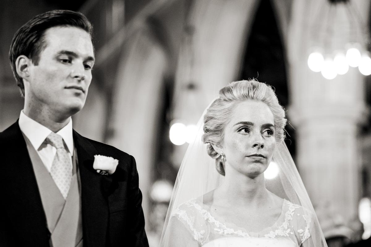 婚礼的照片:6月14日的照片