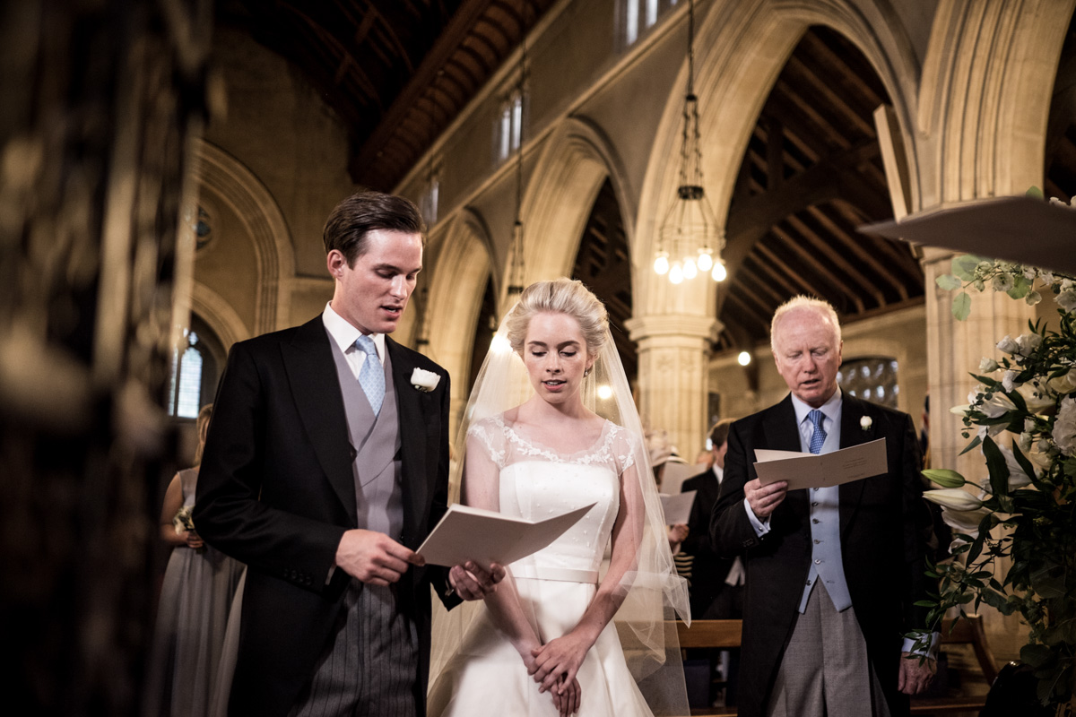 Wedding Photography at Clivedon House 023.jpg