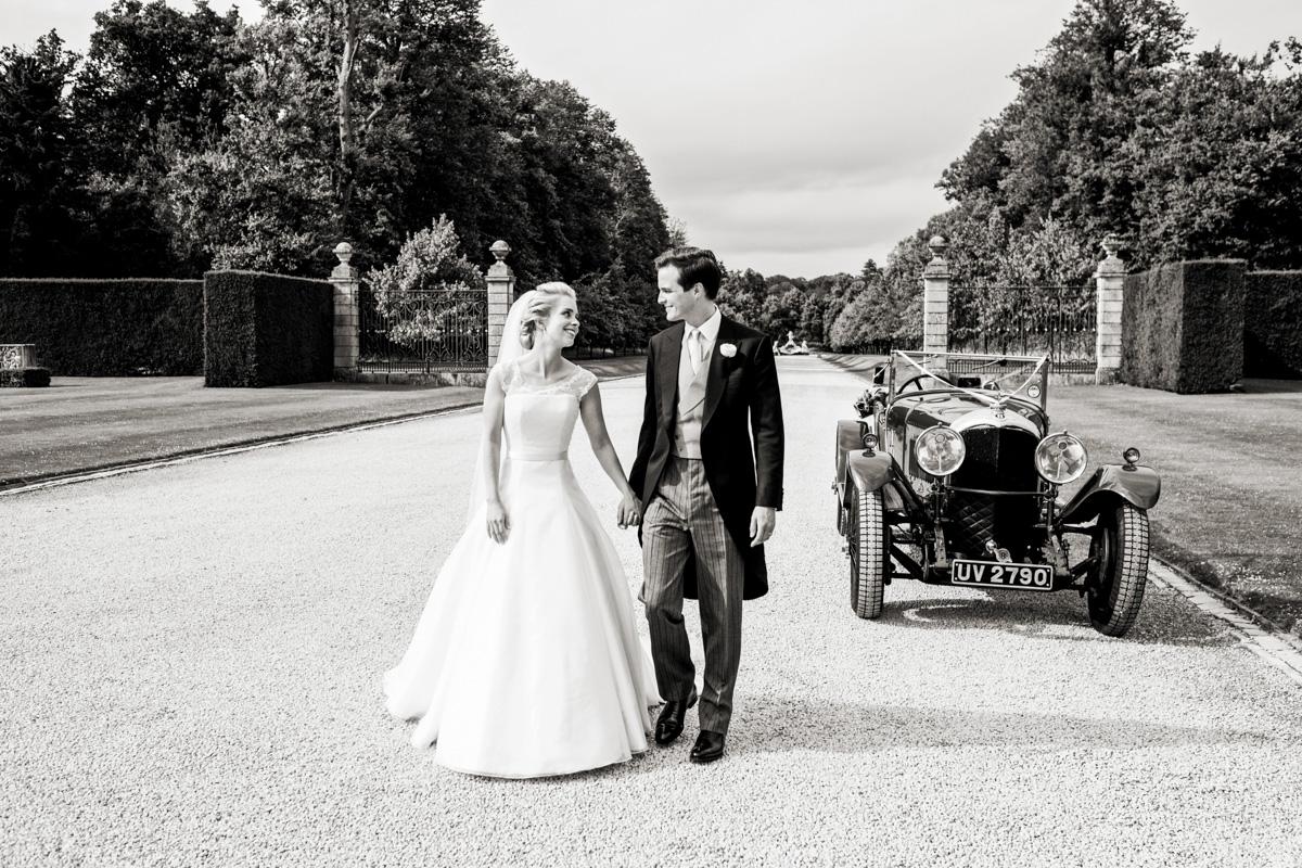 Wedding Photography at Clivedon House 035.jpg