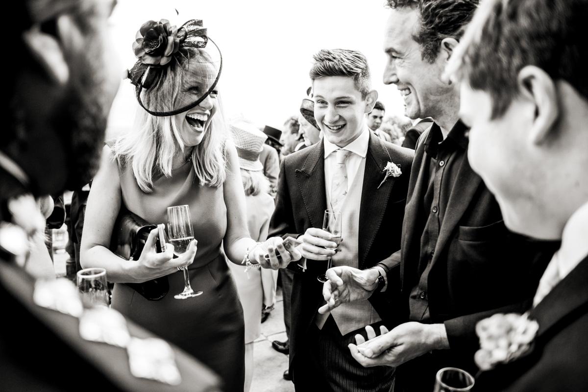 Wedding Photography at Clivedon House 037.jpg