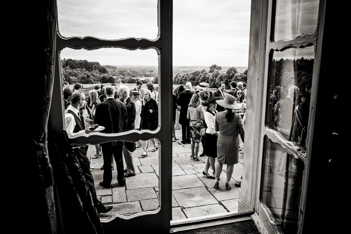 2012年6月·埃珀·豪斯的照片里: