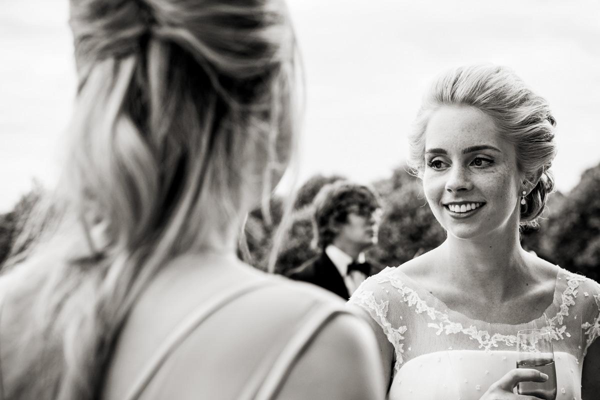 Wedding Photography at Clivedon House 043.jpg