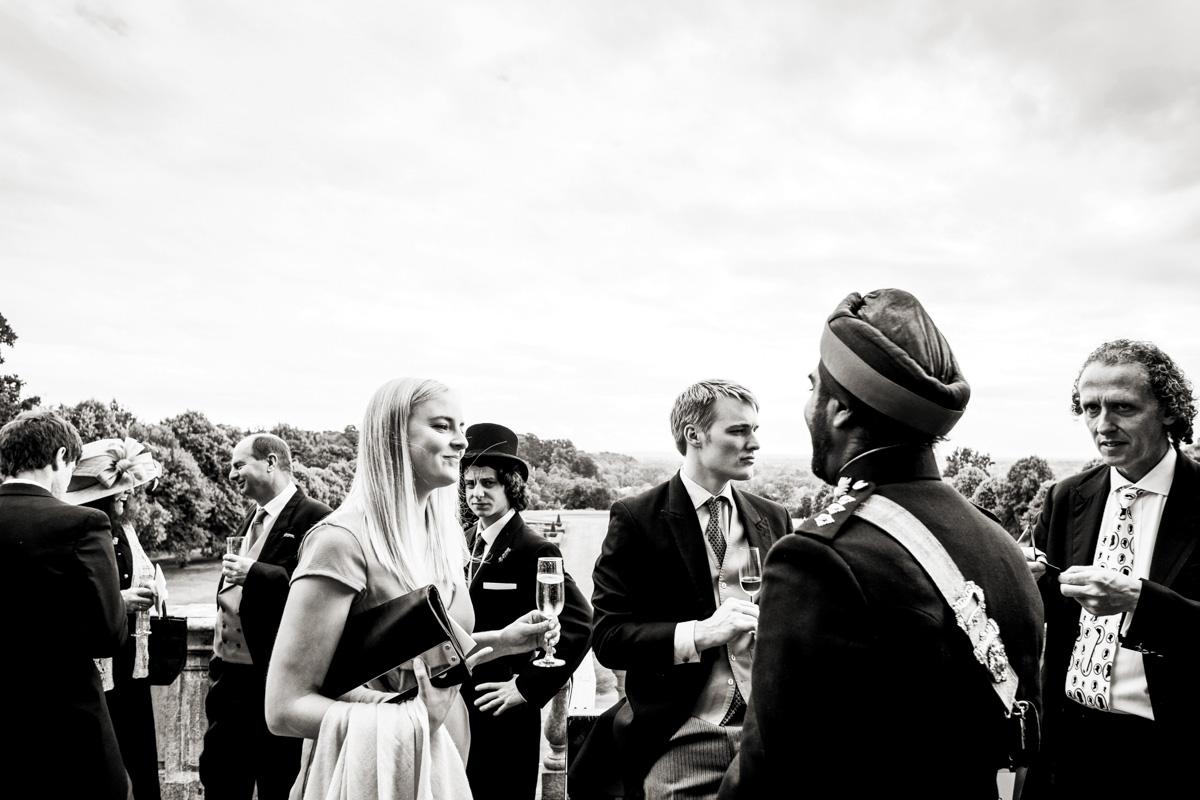 Wedding Photography at Clivedon House 044.jpg