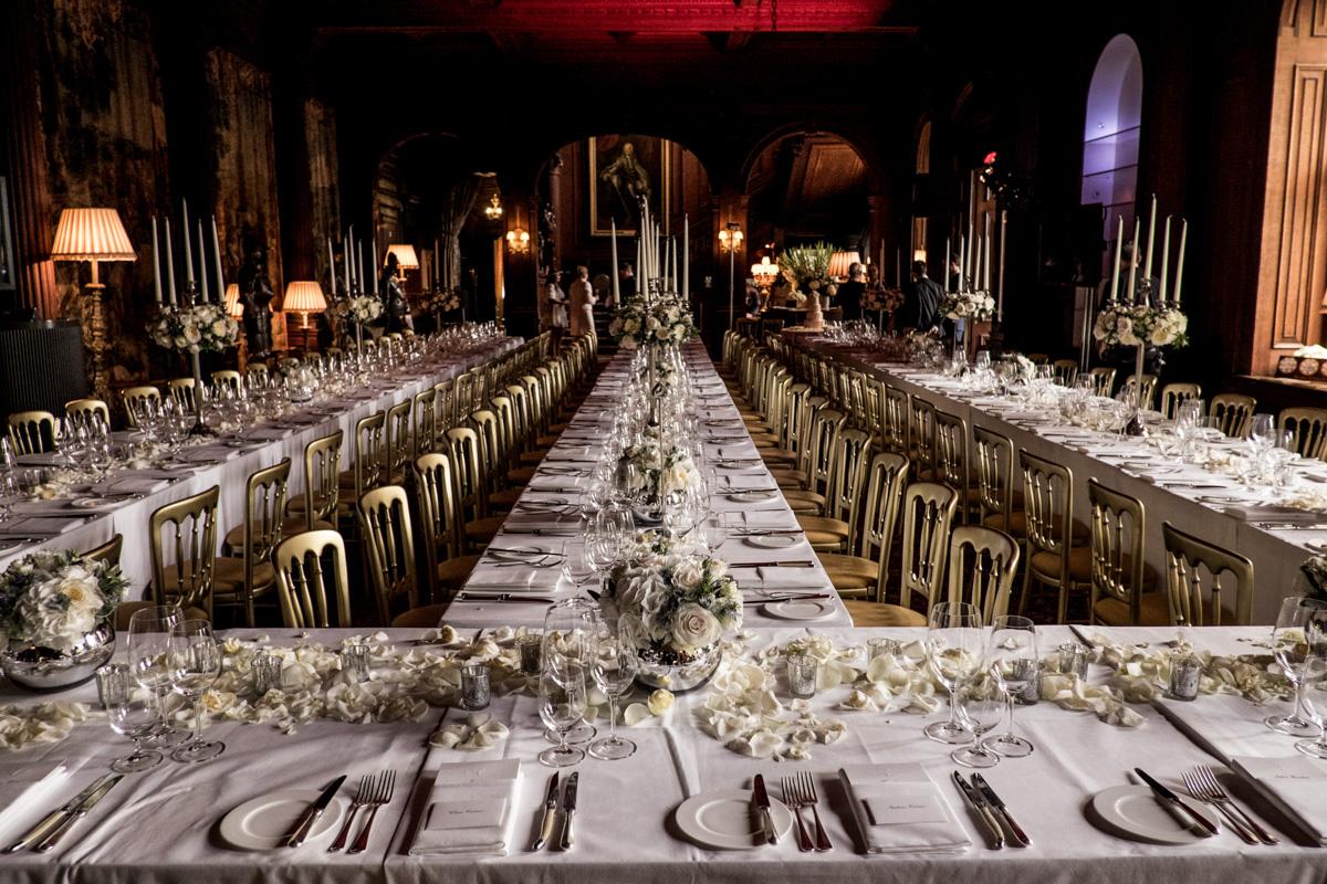 Wedding Photography at Clivedon House 050.jpg