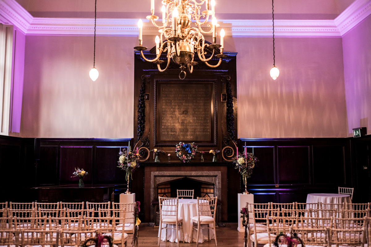 Wedding Photography at Fulham Palace 002.jpg