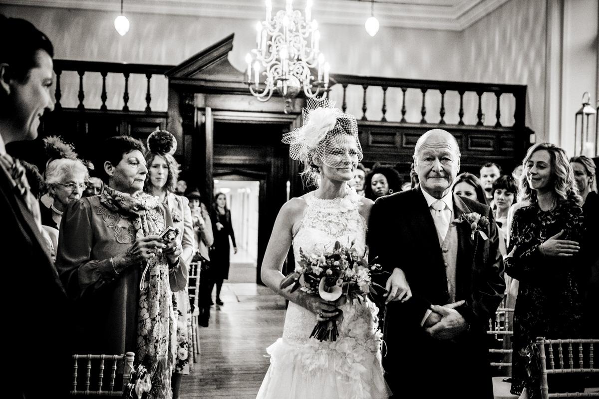 Wedding Photography at Fulham Palace 009.jpg