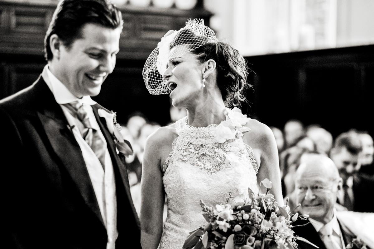 Wedding Photography at Fulham Palace 011.jpg