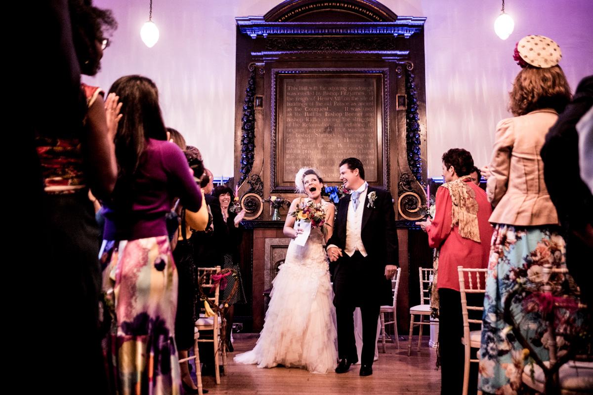 Wedding Photography at Fulham Palace 016.jpg