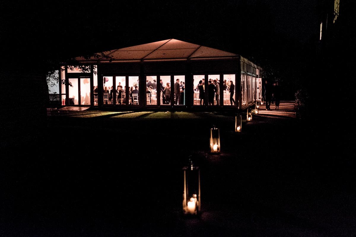 Wedding Photography at Fulham Palace 019.jpg