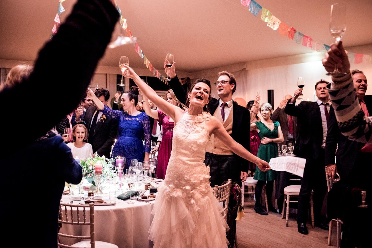 Wedding Photography at Fulham Palace 023.jpg