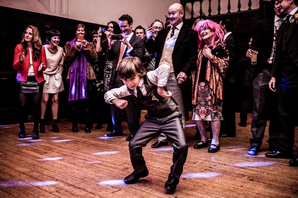 Wedding Photography at Fulham Palace 026.jpg