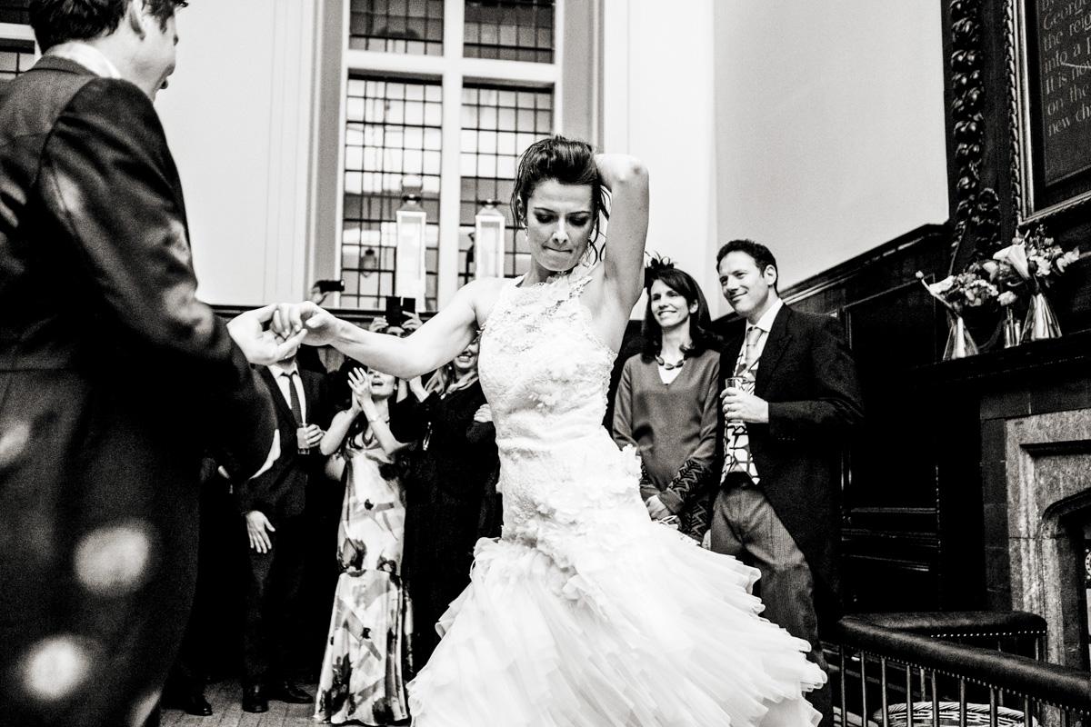 Wedding Photography at Fulham Palace 030.jpg