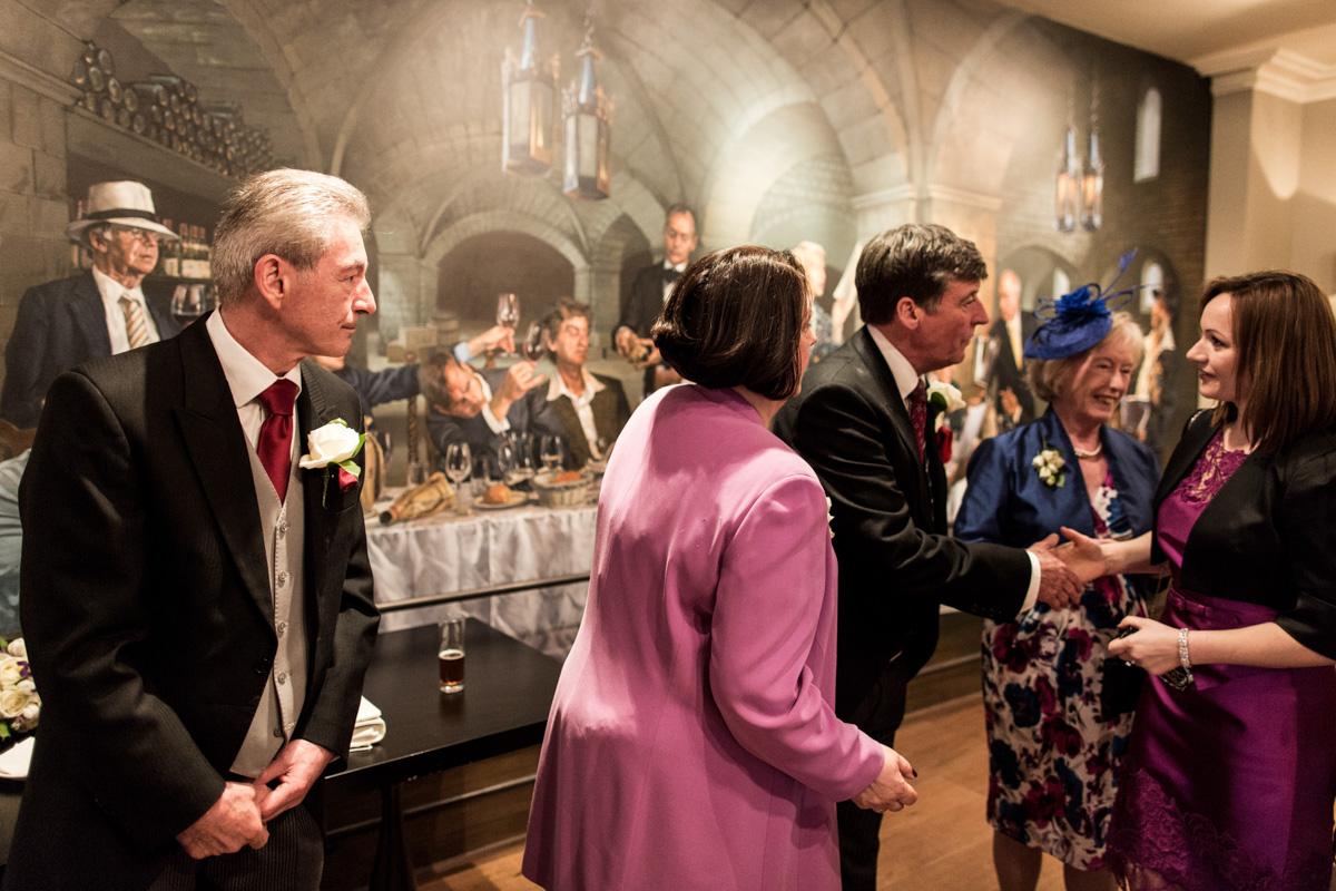 Wedding Photography at The Vineyard at Stockcross 011.jpg
