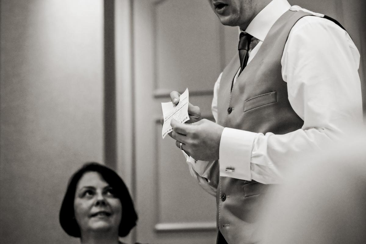 Wedding Photography at The Vineyard at Stockcross 021.jpg