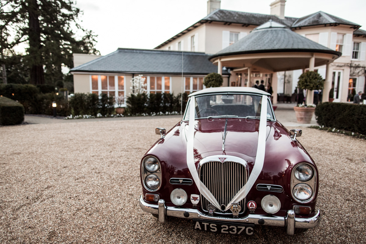 Wedding Photography at The Vineyard at Stockcross 022.jpg