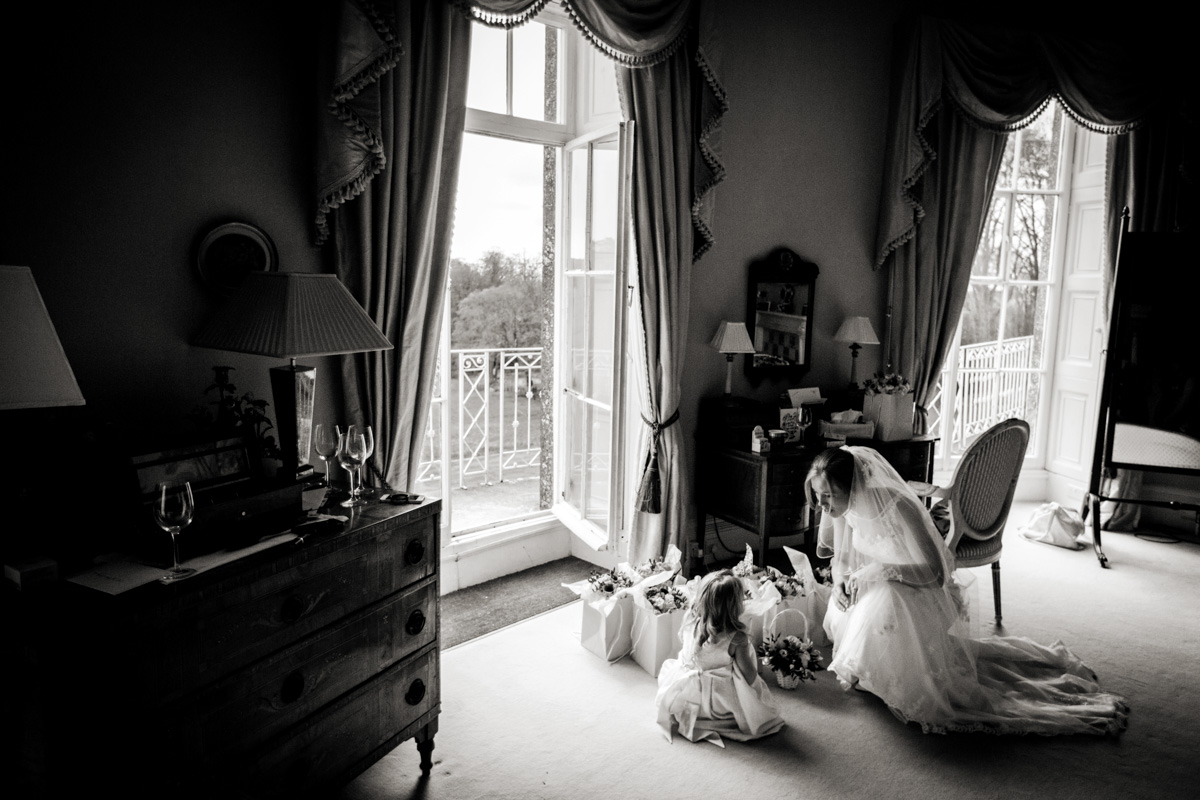 weddings at north cadbury court 008.jpg