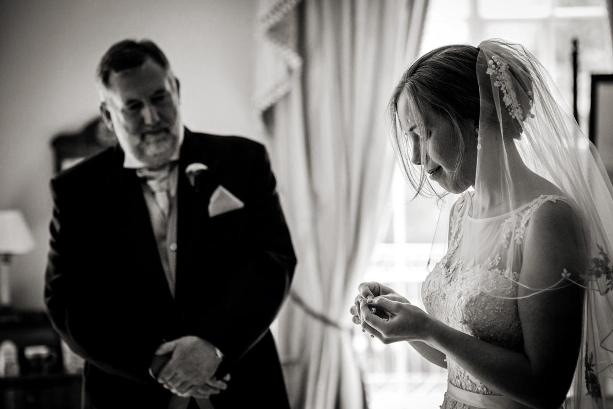 weddings at north cadbury court 010.jpg
