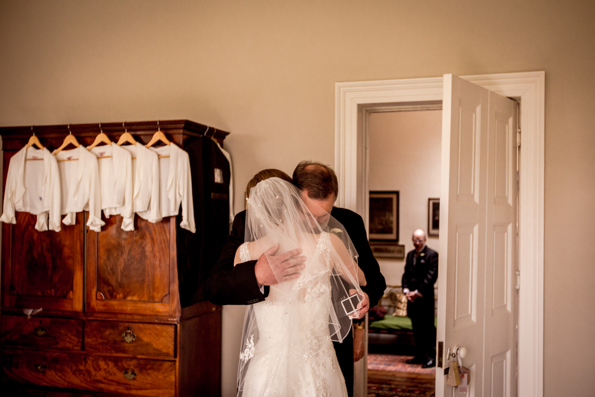 weddings at north cadbury court 009.jpg