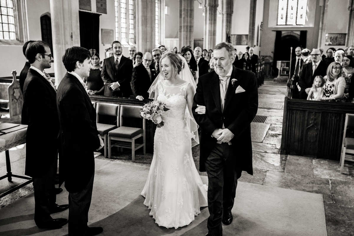 weddings at north cadbury court 012.jpg