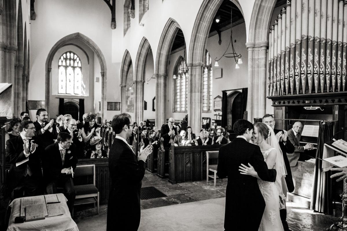 weddings at north cadbury court 014.jpg