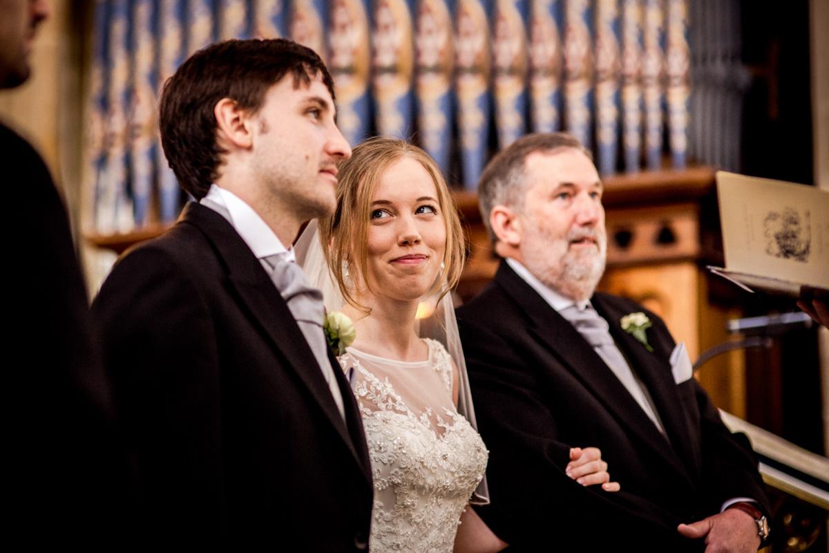 weddings at north cadbury court 013.jpg