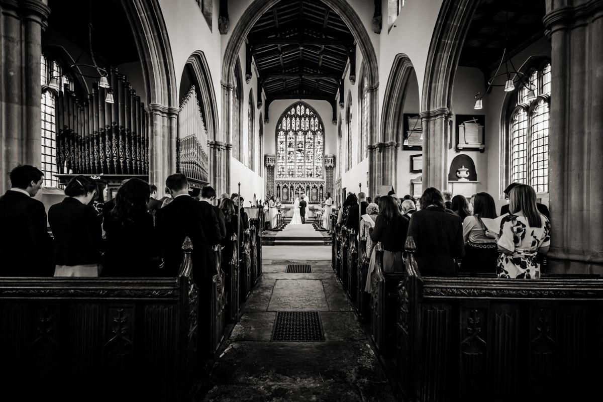weddings at north cadbury court 017.jpg