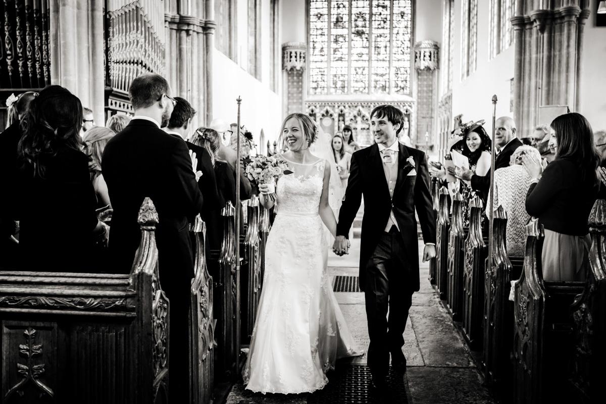 weddings at north cadbury court 018.jpg