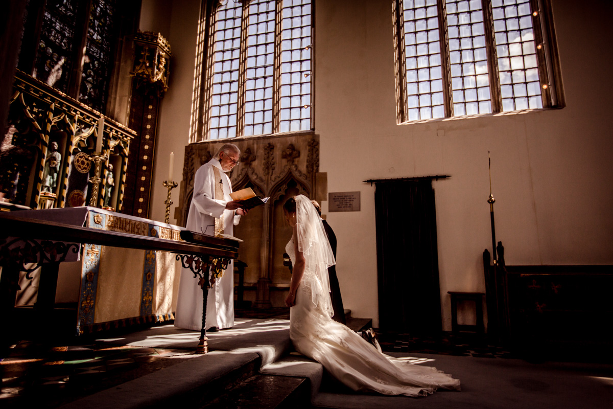 weddings at north cadbury court 016.jpg