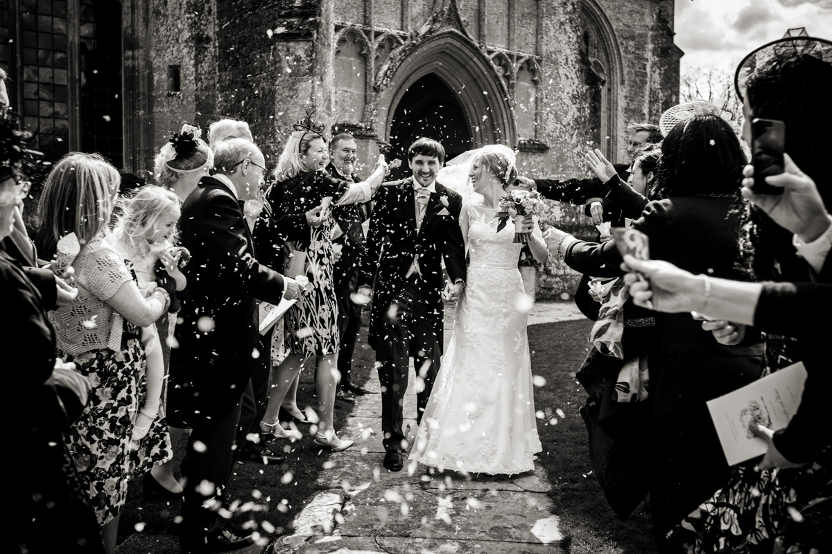 weddings at north cadbury court 019.jpg