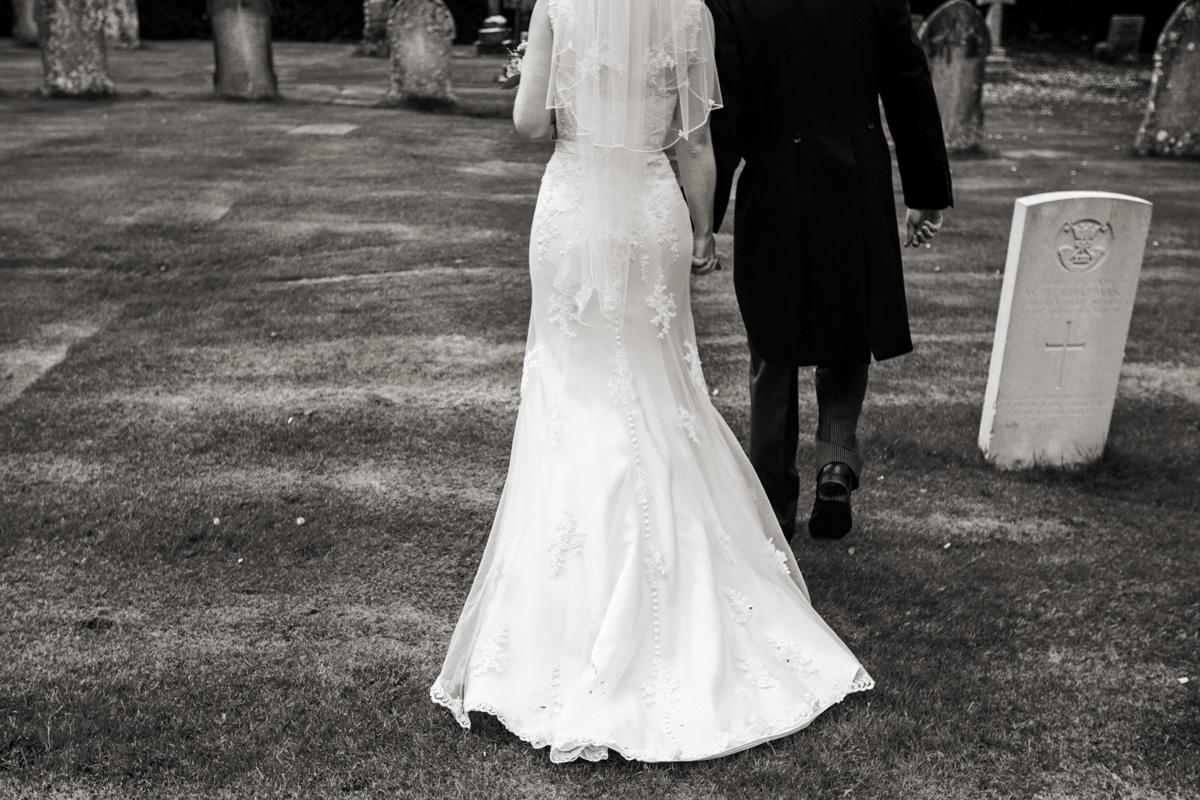weddings at north cadbury court 021.jpg