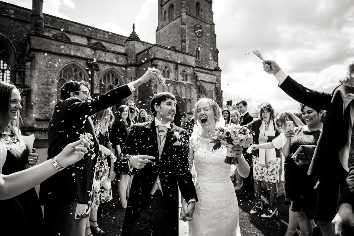weddings at north cadbury court 020.jpg