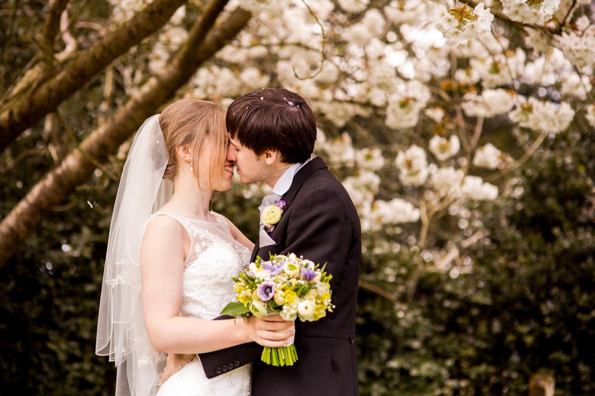 weddings at north cadbury court 022.jpg