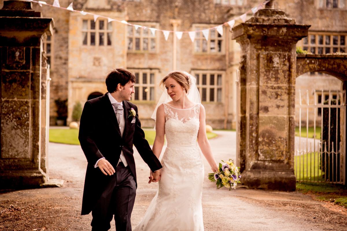weddings at north cadbury court 024.jpg
