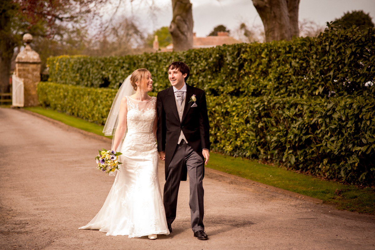 weddings at north cadbury court 023.jpg