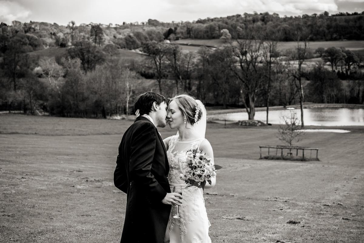 weddings at north cadbury court 025.jpg