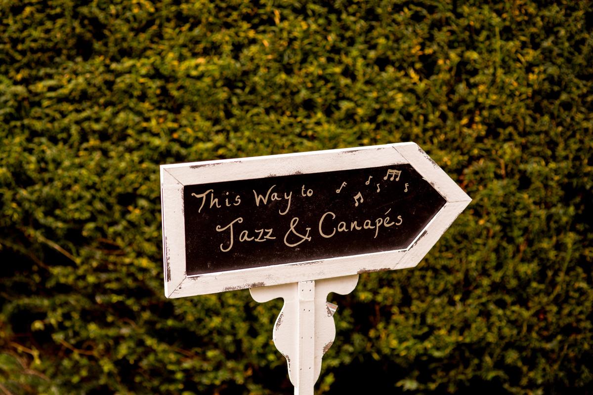 weddings at north cadbury court 027.jpg