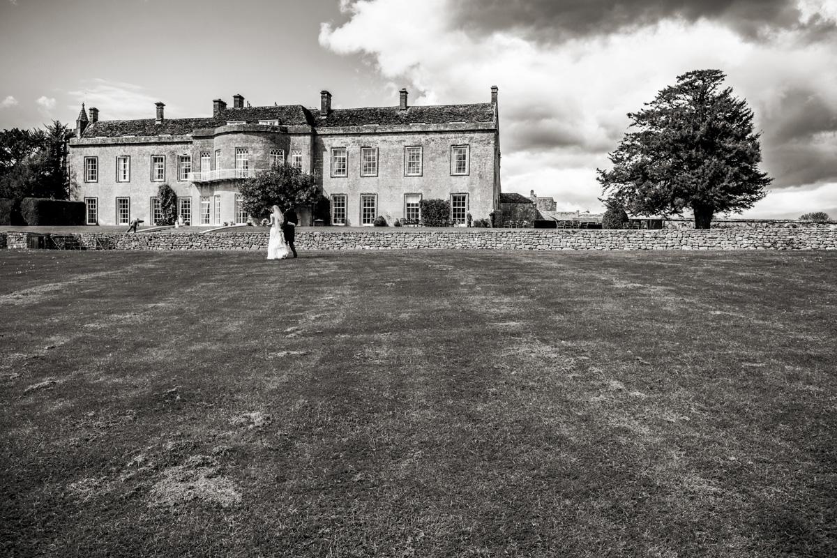 weddings at north cadbury court 026.jpg
