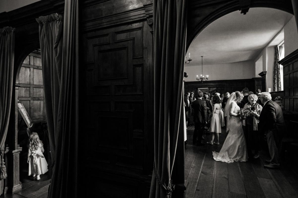 weddings at north cadbury court 029.jpg