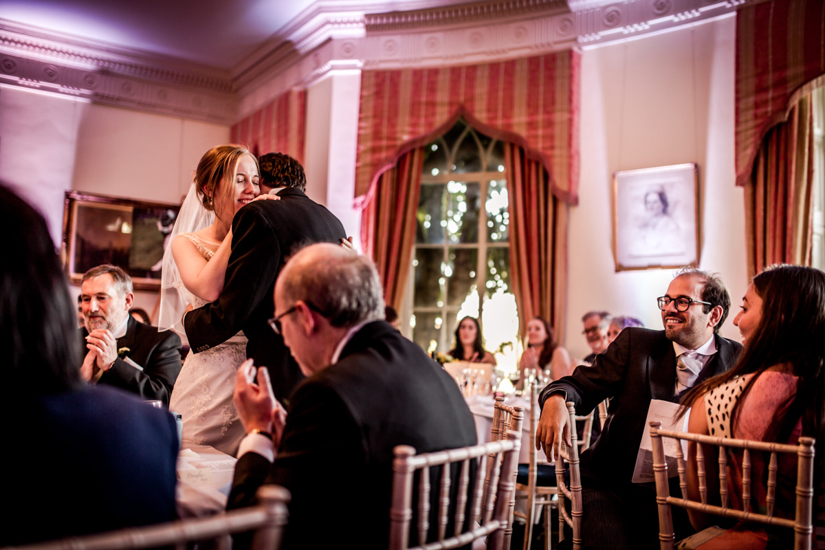 weddings at north cadbury court 033.jpg